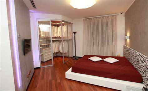 camere da letto con cabina armadio angolare da letto con cabina armadio ro76 187 regardsdefemmes