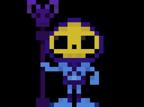 personaggi famosi  pixel art saviantoni manolo
