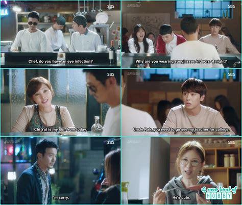 drakorindo jealousy incarnate sub indo hwa shin jung won mud fight jealousy incarnate ep 11