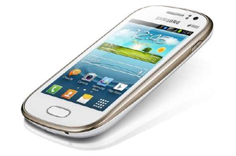Handphone Samsung Galaxy Fame Duos samsung galaxy fame duos s6812 mobile phone price in india specifications