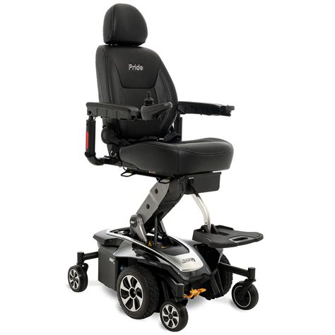 jazzy power chair manual jazzy air 174 2 elevated wheelchair jazzy 174 power chair pride