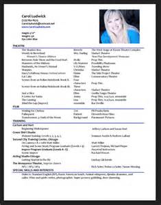 Templates For Resumes On Word Free Resume Templates Word Downloadtarget