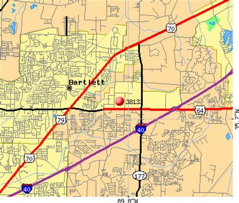 zip code map johnson city tn resume writing services johnson city tn zip code faith