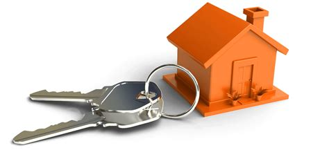 real estate neat business real estate industry solutions