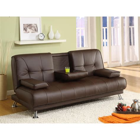 Leather Sofa Sams Club Leather Sofa Sams Club Leather Sofa Sams Club Radiovannes Thesofa