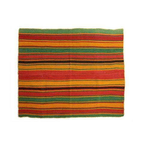 teppiche 150x150 teppich quot frazada boliviana quot 150x150 cm 100 alpaca wolle