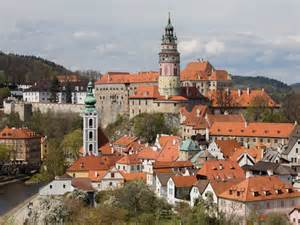 best towns in unesco historic villages and towns business insider