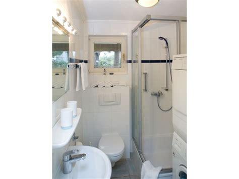 trockner kaufen worauf achten 5246 waschmaschine desinfizieren m 246 bel design idee f 252 r sie