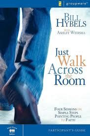 across the room reviews markhowelllive review just walk across the room