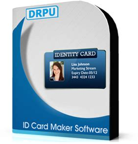 design my id card online order online id card design software to generate bulk