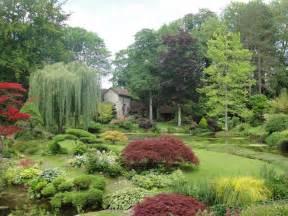 jardin japonais dessine moi un pr 233 nom