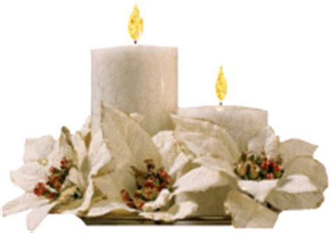 candele chion kaarsen plaatjes kaarsen bewegende plaatjes