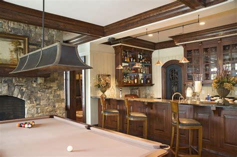 basement bar pendant lighting pool table lights basement traditional with bar lights