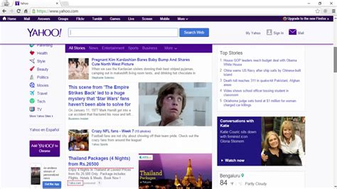 www yahoo search news homepage www yahoo search news homepage sign in