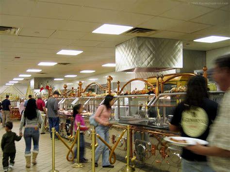 ballys casino buffet las vegas buffet bally s