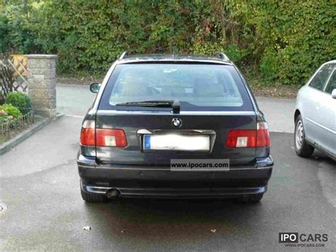 service manual car engine manuals 2001 bmw 530 seat position control service manual how