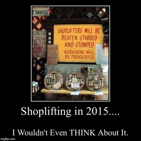 Shoplifting Meme - funny shoplifting pictures www imgkid com the image