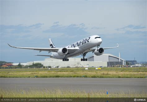 Airport Floor Plan by The Excitement Builds Around Finnair A350 Finnair Blog