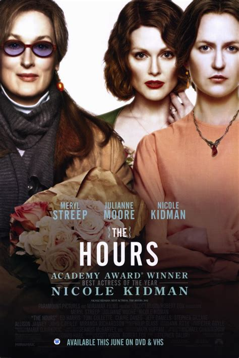 film hours 301 moved permanently