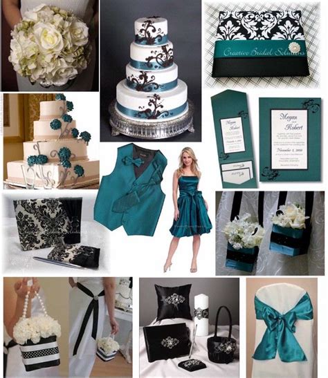 best 25 teal weddings ideas on rustic wedding colors color schemes for wedding and