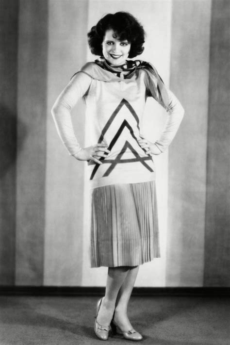 fashion blogs for women in 20s 1920s fashion the icons who defined twenties style