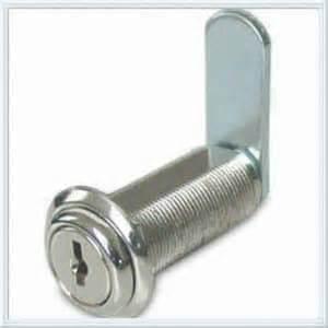 cabinet lock cabinet locks 7 day locksmith