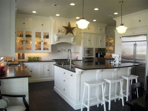 remodelaholic farmhouse kitchen remodel yup we a