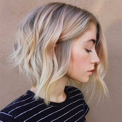 how to wash a bob cut hair 28 hottest a line bob haircuts you ll want to try in 2018