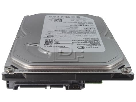 Hardisk Seagate 80gb Ata seagate st380815as sata drives