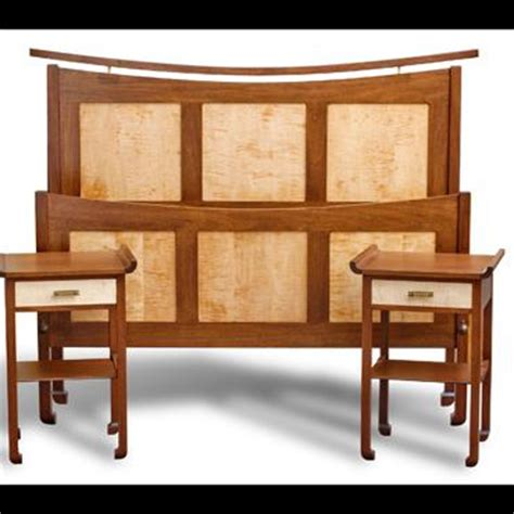 arts and crafts bedroom furniture dreams and themes custom headboards made by custommade