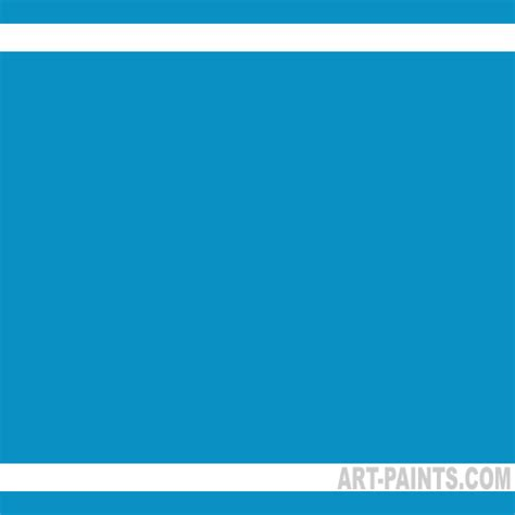 french blue paint french blue iridescent soft pastel paints 809 french