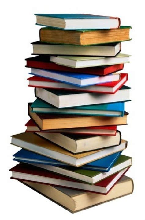 libro the sins of the la gratuidad de los libros de texto alberto granados