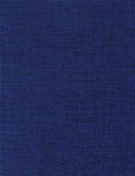 navy blue pattern material dark blue navy blue grid pattern sketch fabric timeless