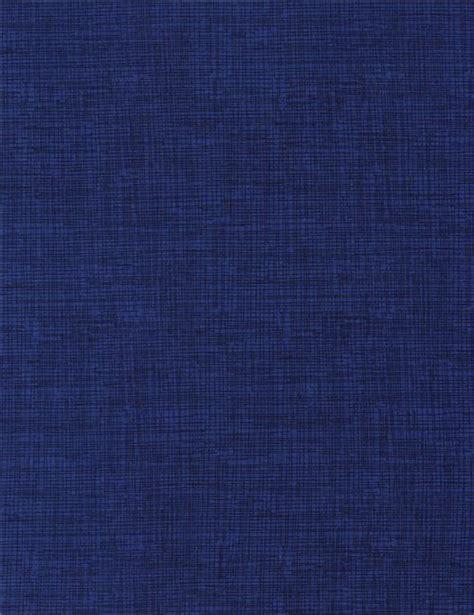 pattern navy blue dark blue navy blue grid pattern sketch fabric timeless