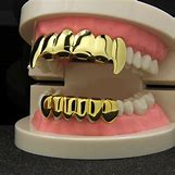 Gold Teeth Grillz | 1000 x 1000 jpeg 119kB