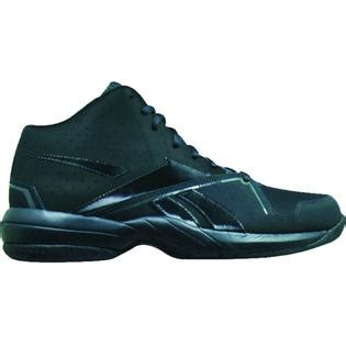 mens wide width basketball shoes reebok s buckets vii basketball shoe wide width black