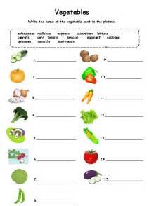 Galerry esl fruit coloring