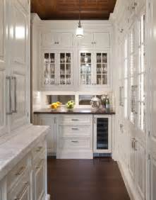 butlers pantry kitchens