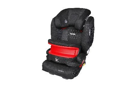 Adac Motorrad F R Kinder by Recaro Monza Nova Is Seatfix Isofix Adac Kindersitz Test