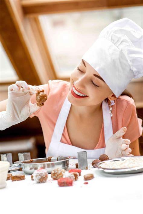 d donna cucina migliori scuole di cucina in italia donnad
