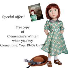 a for all time clementine book 1000 images about meet clementine your 1940 s on