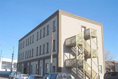 regina appartments regina apartments and houses for rent regina rental