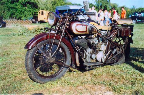 D Rad Motorrad Kaufen by D Rad Treffen In Stockach 2003 D Rad De
