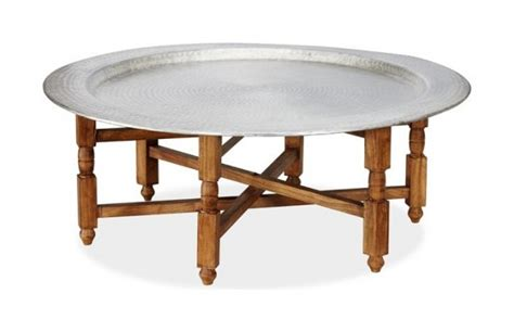 marrakesh coffee table marrakesh tray table mediterranean coffee tables by