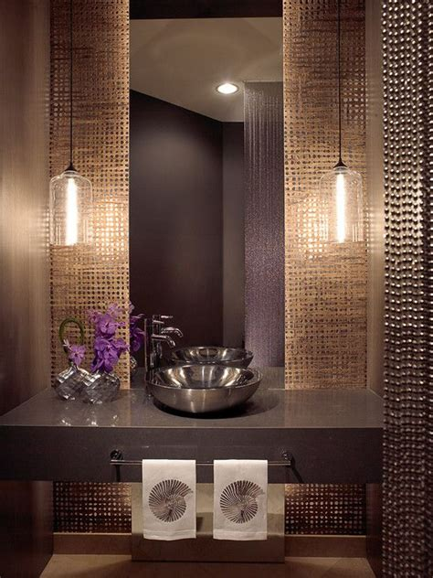 25 best ideas about spa colors on spa bedroom
