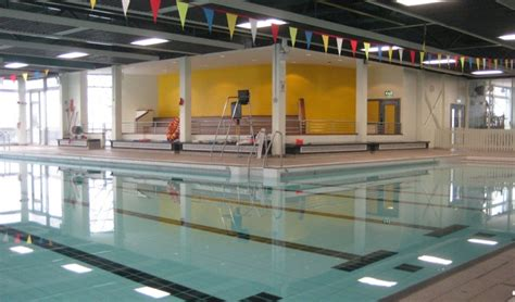 Plumb Centre Ballymena by Fermanagh Lakeland Forum Michael Nugent Ltd
