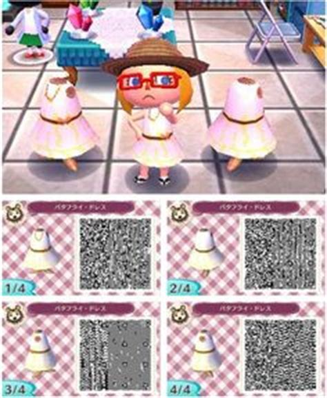acnl how to get red eyes summer dresses qr codes acnl women s style
