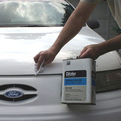 Hair Dryer Repair Bangalore how to repair car paint chips paint chips cars and car