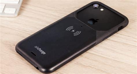 wireless charging   iphone  iphone