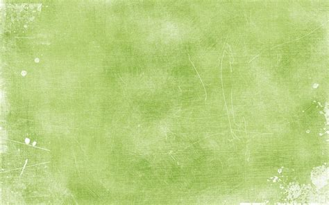 Wallpaper Green Paper | texture backgrounds wallpapers wallpaper cave